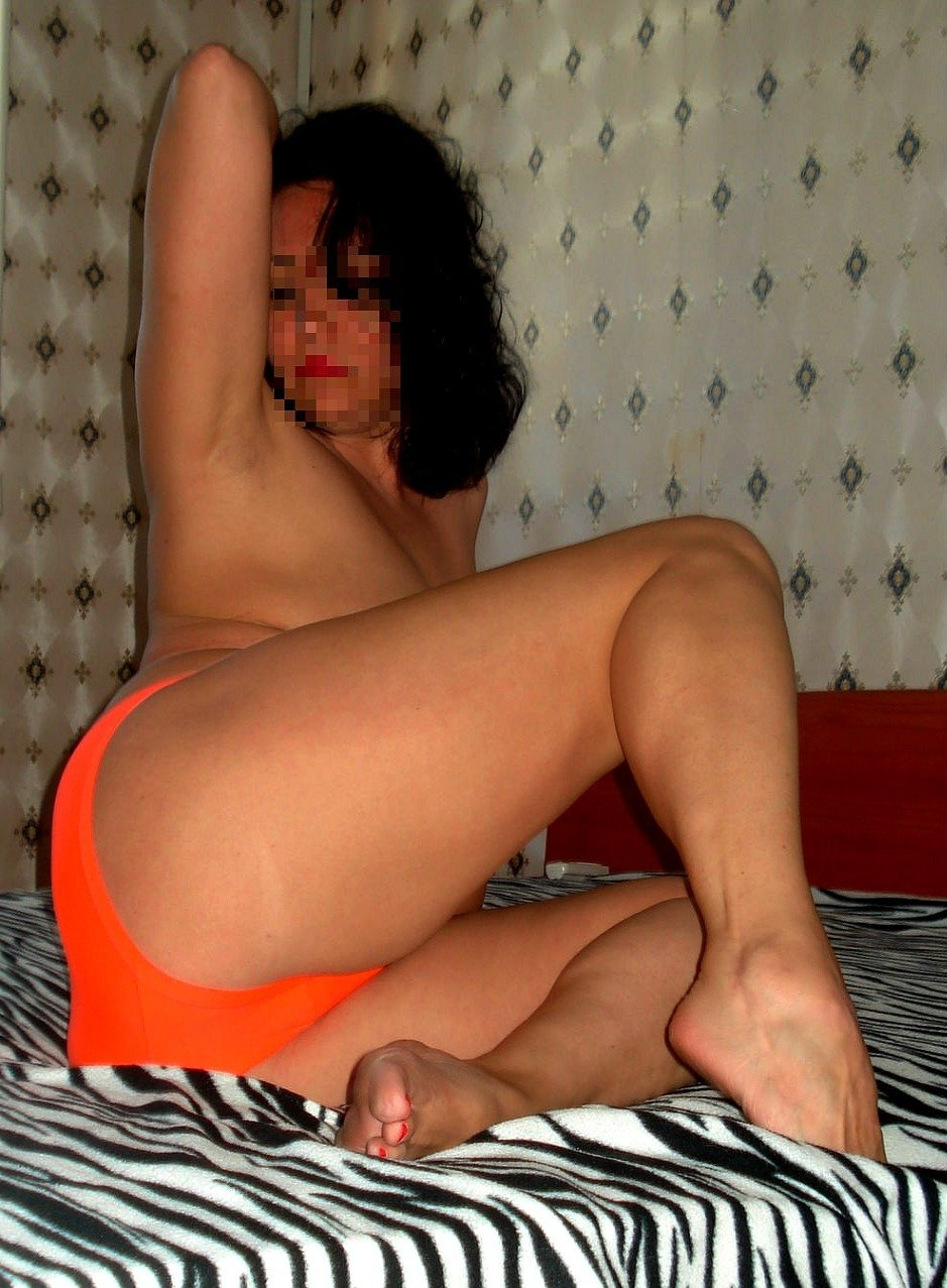 Проститутки по ул б грузинская