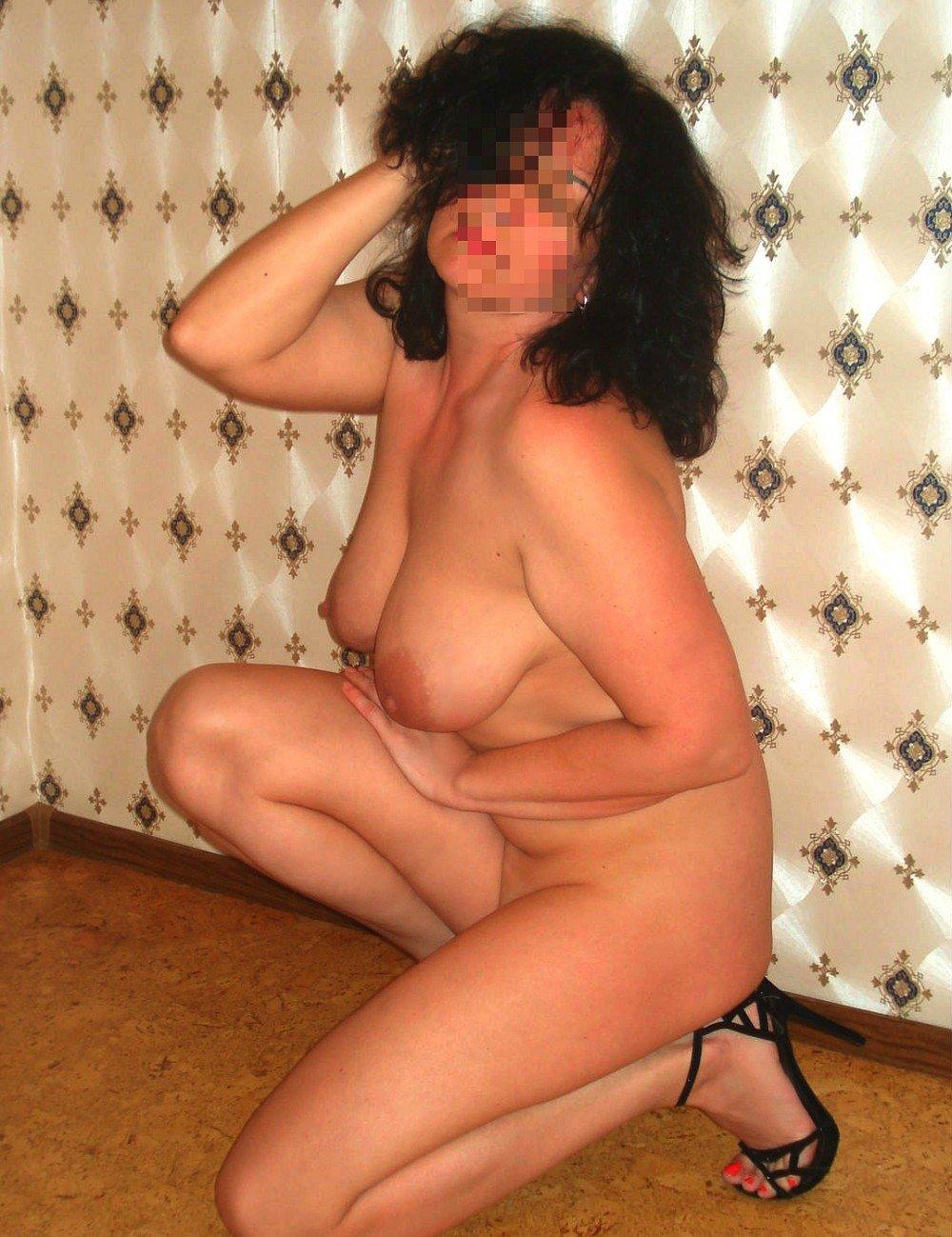 Минска возрастные проститутки